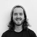Matt Grant avatar