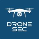DroneSec Team avatar