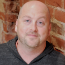 Ben Lloyd avatar
