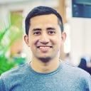 Imran Chowdhury avatar
