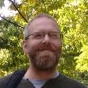 Dave Child avatar