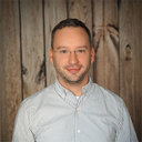 Bryan McBride avatar