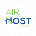 AirHost Support avatar