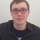 Liam Rooney avatar