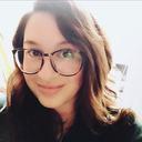 Priscilla Gawronski avatar