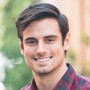 Cody Halff avatar