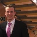 Ryan Thurgood avatar