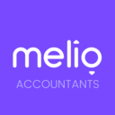 Melio Accountants Team avatar