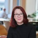 Nikki Plummer avatar