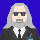 Rick Humes avatar