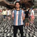 Abhishek Punia avatar