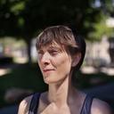 Muriel Devémy avatar