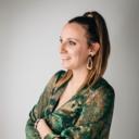 Yasmine Mili avatar