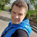 Alex Lira avatar