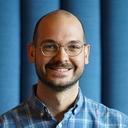Jon Koon avatar
