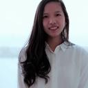 Bianca Li avatar