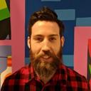 Michael Simmons avatar
