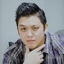 Thi Nguyen avatar