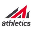 athleticsカスタマーサクセス チーム avatar