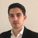 Evgeni Yordanov avatar