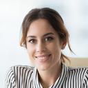 Natálie Krausová avatar