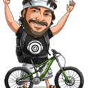Ken Robertson avatar