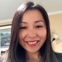 Lihong Hicken avatar