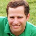 Steven Cohn avatar