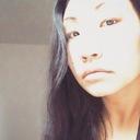 Susie Kim avatar