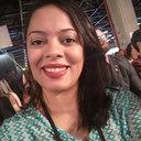 Katia Rodrigues avatar
