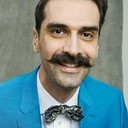 Mohammad Akhlaghi avatar
