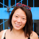 Julienne Chen avatar