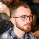 Andrii Kostenko avatar