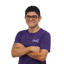 Salvador avatar