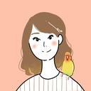 Nanako Honma avatar
