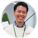 今井洋志 avatar