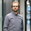 Audrius Žiemelis avatar