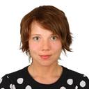 Natalia Sokolova avatar