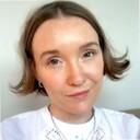 Amy Downes avatar
