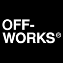OFF-WORKS avatar