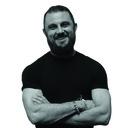 Ben Nowlan avatar