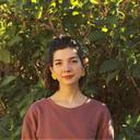 Malena avatar