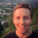 Mads Mobæk avatar