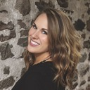Amanda Schuth avatar