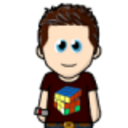 James Scholes avatar