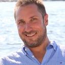 Brian Kincaid avatar
