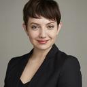 Emily Ciavolino avatar