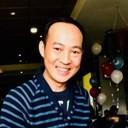 Tam ClickDeploy avatar