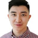 Marcel Tan avatar