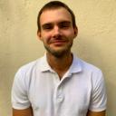 Ilya Borisov avatar